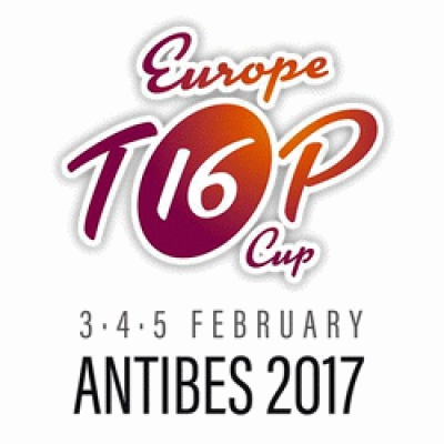 Номинация 2017 года: французы почти восстановили призовые выплаты на европейском Топ-16