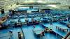 Четыре медали россиян на 27-м Открытом чемпионате Финляндии-2016 по настольному теннису