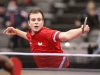 Европейский олимпийский отбор. Сидоренко вышел во 2-й этап