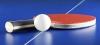 Вниманию теннисистов, не вошедших в мартовский рейтинг-2020
