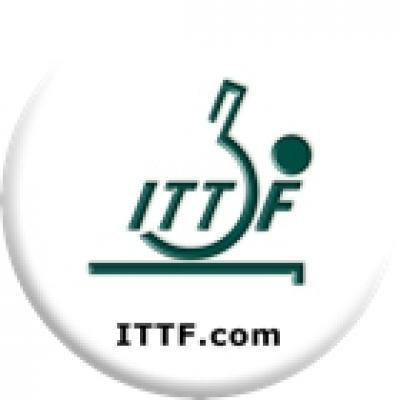 ИТТФ – самая большая спортивная федерация в мире