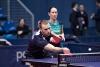 Hungarian Open-2019. Шибаев / Михайлова – в четвертьфинале