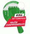 Россияне в квалификации ITTF World Junior Circuit настольного тенниса Испании-2017