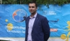 Сергей Астахов: «Мораторий ITTF не распространяется на внутренние соревнования»