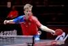 Liebherr 2017 World Table Tennis Championships: превью второго дня! Сидоренко Владимир расположился в 56 группе вместе с 2 победами и 4 очками