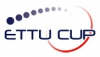 Россиянки вышли в четвертьфинал Кубка ETTU настольного тенниса, сезон 2016-2017