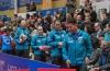 Champions League Women: ничего еще не решено!