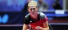 German Open-2019. Воробьева борется за основную сетку