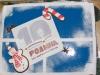 Архангельск: в клубе настольного тенниса «Родина» в честь 10-летия чествовали лучших спортсменов