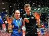 Тихомирова и Кацман – чемпионы России-2020