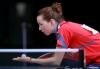Россияне завершили выступления на юношеском ЧМ по настольному теннису в Кейптауне-2016