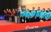 Шестой раунд TTCLM: кто пройдет в четвертьфинал?