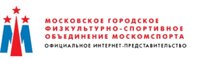 Кубок «Баттерфляй»-2017. Анонс