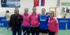 Российские клубы проиграли в 1-м полуфинале Кубка ETTU настольного тенниса, 2016-2017