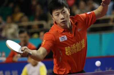 Китайская суперлига: пятнадцатый раунд