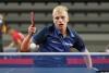 Croatia Junior & Cadet Open-2019. Итоги