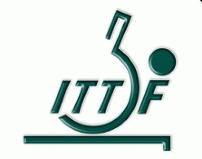 Чехарда в мировом командном рейтинге настольного тенниса до 18 лет за январь 2017