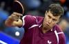 Владимир Самсонов завершил спортивную карьеру