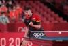 Токио-2020. Овчаров – бронзовый медалист Игр