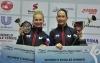 Михайлова выиграла Nigeria Open-2019