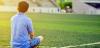 Ребенок отказывается ходить на тренировки: 3 причины