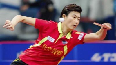 Дин Нин и команде Пекина побеждены в 13 раунде китайской Суперлиги