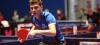 Чемпион России 2020 года Лев Кацман.