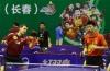 LIEBHERR 2017 World Championships: две легенды объединились снова?
