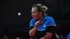 Елена Прокофьева выиграла золото Паралимпиады в настольном теннисе