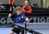 Россияне остались в квалификации ITTF World Junior Circuit настольного тенниса Бельгии-2018
