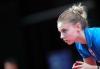 Определены полуфиналисты личного чемпионата мира по настольному теннису в Кейптауне-2016