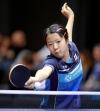 Япония и Китай вышли в командные финалы 15-го юношеского чемпионата мира в Италии-2017