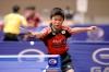 Китайцы отдали чемпионство 2017 без борьбы.